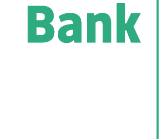 Bank of green