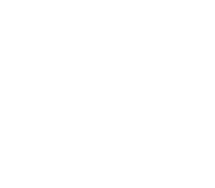 Car Of The Green