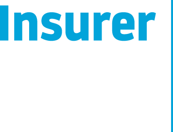 Insurer of the green
